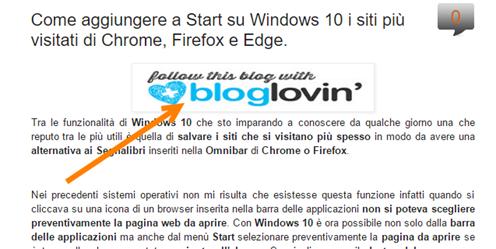 bottone-bloglovin-blogger