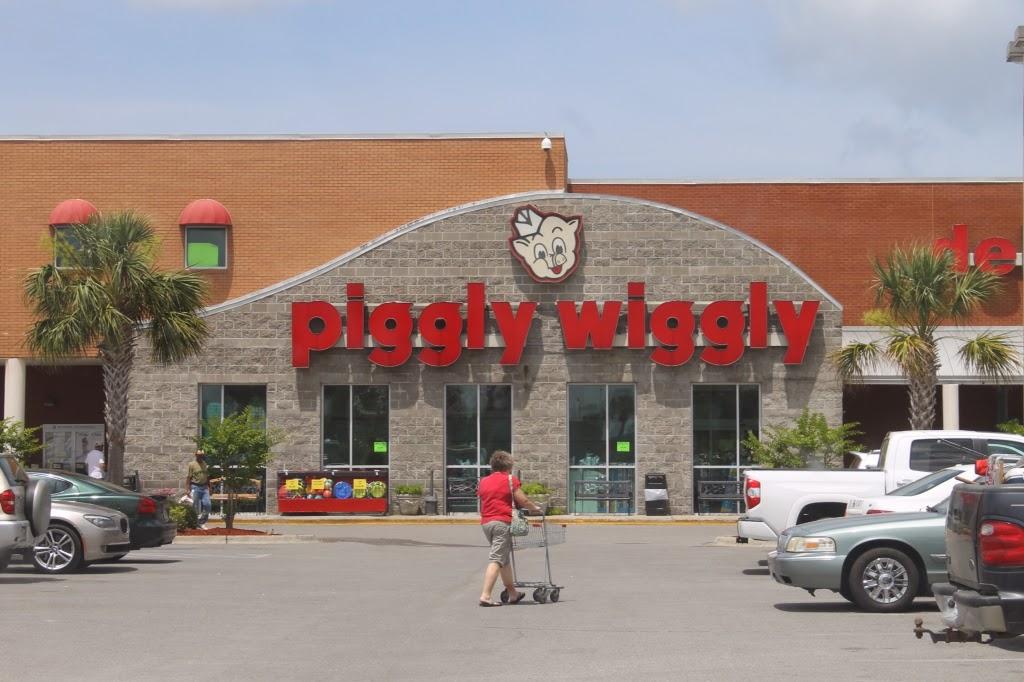 Whole Foods In Branson Missouri