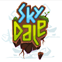 SkyDale icon
