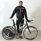 Dirk met bike.jpg