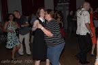 TSDS DeeJay Dance-108