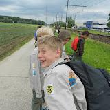 Welpenkamp Ruisbroek 2016 - DSCN1284.JPG