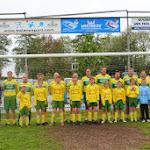 heiten en memmen voetbal 018.jpg
