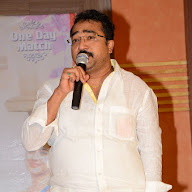 Pelliroju Movie First Look Launch (15).JPG