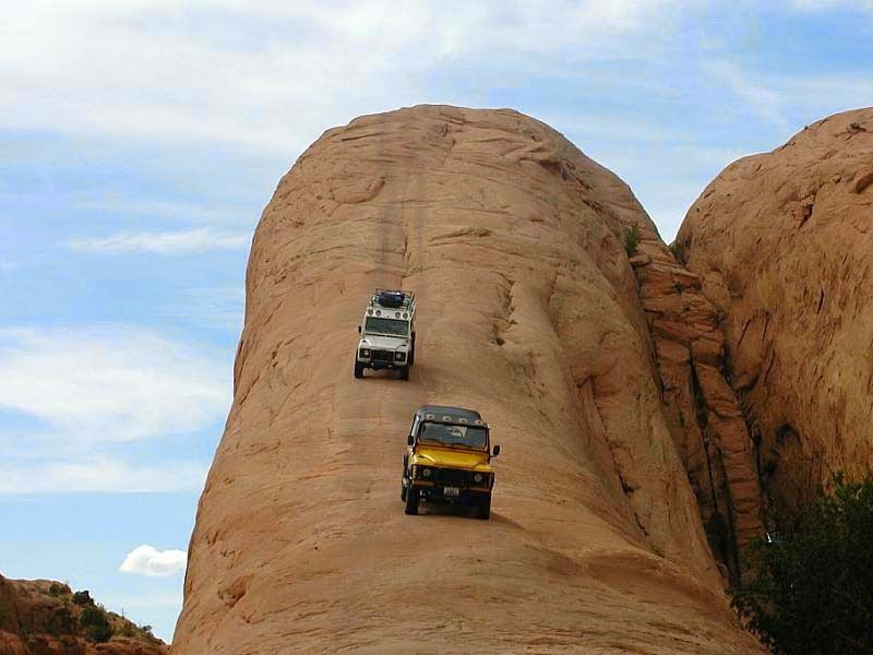 lions-back-moab-7