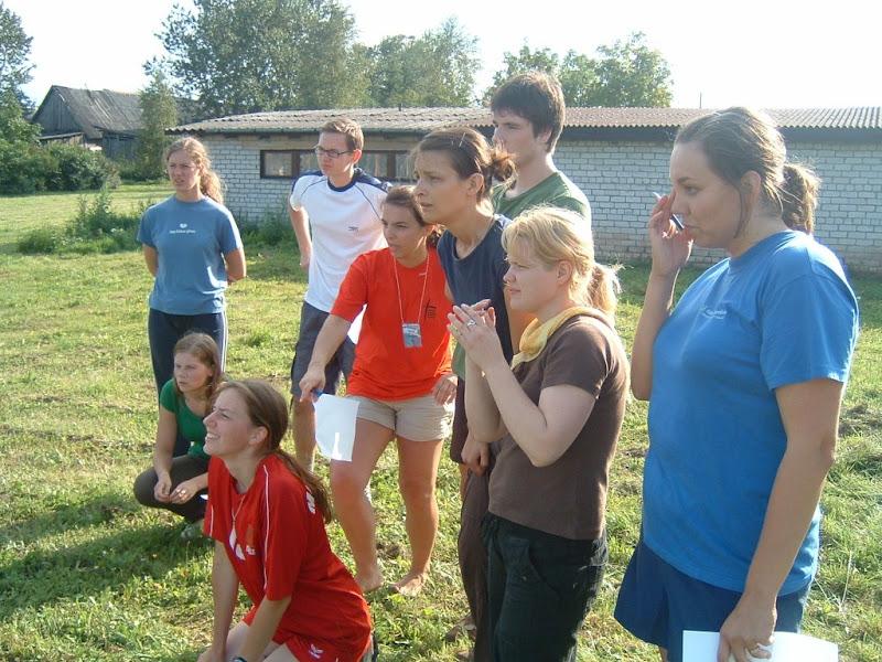 Vasaras komandas nometne 2008 (1) - DSCF0052.JPG