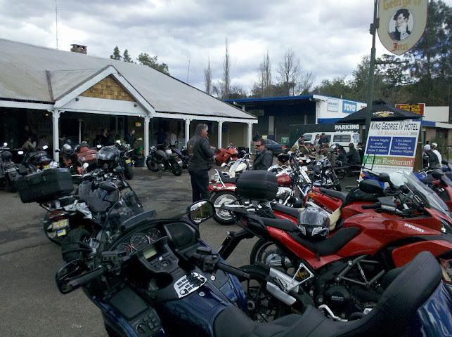 Short ride to Picton, NSW 2012-08-05_13-04-16_114