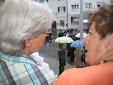 KORNMESSER GARTENERÖFFNUNG MIT AUGUSTINER 2009 010.JPG