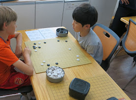 Go game in Moscow078.jpg