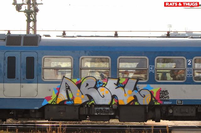 arel-budapest (12)