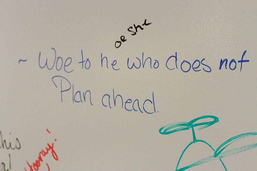 [Planning-ahead5]