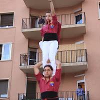 Inauguració Plaça Ricard Vinyes 6-11-10 - 20101106_136_Lleida_Inauguracio_Pl_Ricard_Vinyes.jpg