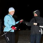 21.01.12 Otepää MK ajal Tartu Maratoni sport - AS21JAN12OTEPAAMK-TM015S.jpg