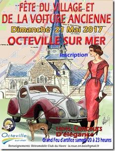 20170521 Octeville