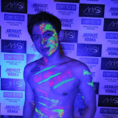 event phuket Glow Night Foam Party at Centra Ashlee Hotel Patong 041.JPG
