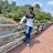 Sanalcg Sanal avatar image