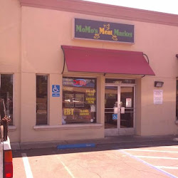 Momo's Meat Market's profile photo