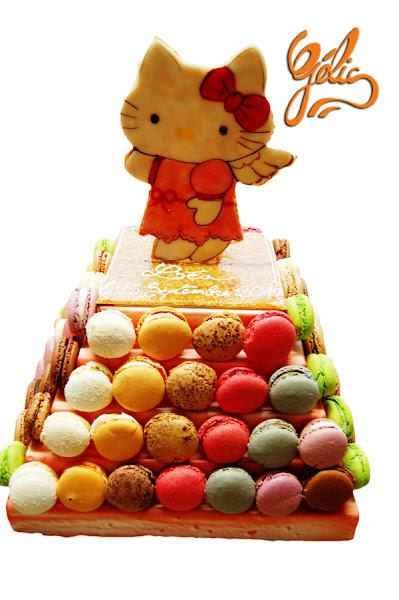 macarons-hello-kittie-ptte.jpg