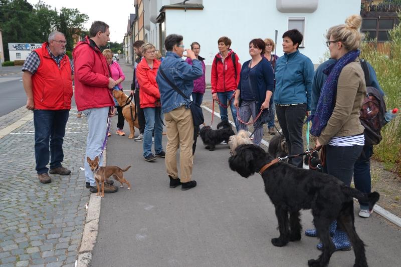 On Tour in Waldsassen: 14. Juli 2015 - DSC_0093.JPG