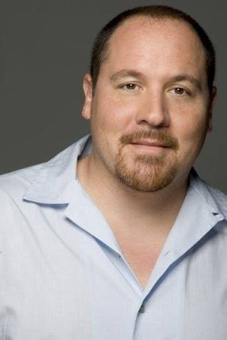 Jon Favreau Profile pictures, Dp Images, Display pics collection for whatsapp, Facebook, Instagram, Pinterest, Hi5.