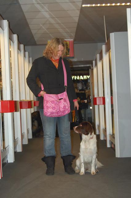 Jonge Hond centrum Emmen - 2012-04-01%2B015.JPG