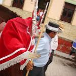 VillamanriquePalacio2008_073.jpg