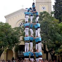 Esplugues de Llobregat 16-10-11 - 20111016_224_5d7_CdT_Esplugues_de_Llobregat.jpg