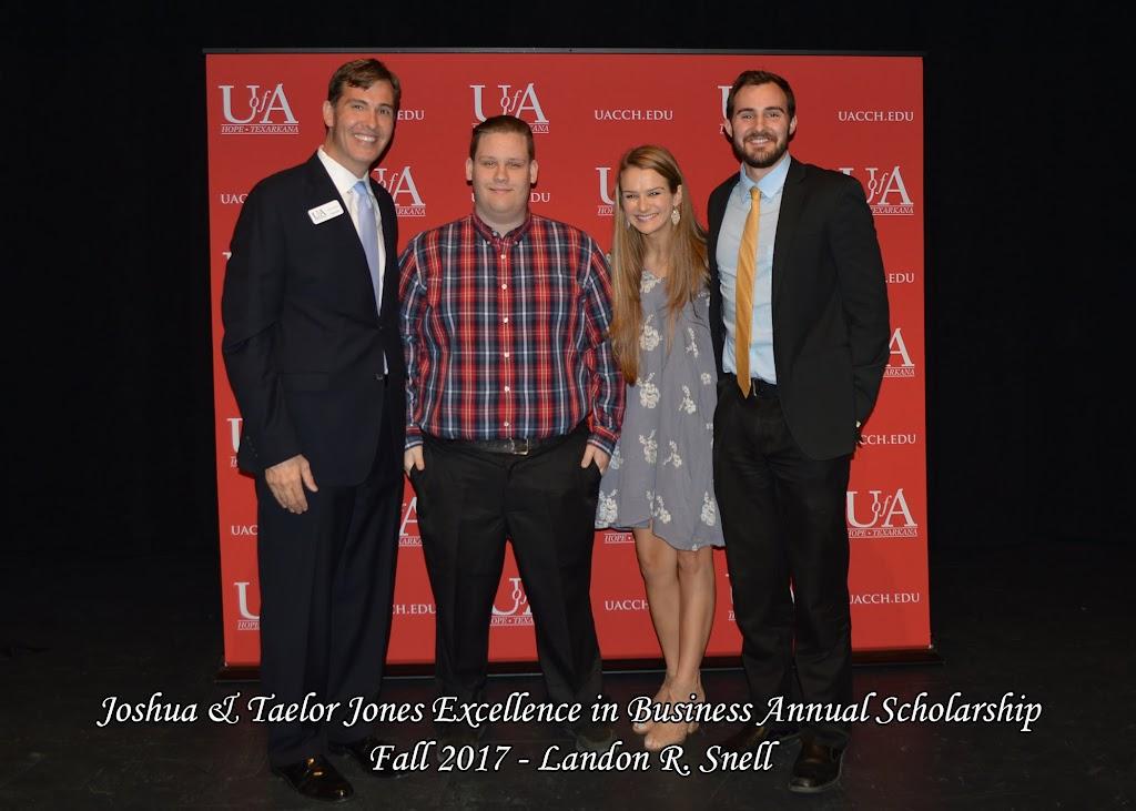 Fall 2017 Foundation Scholarship Ceremony - Joshua%2B%2526%2BTaelor%2BJones%2BExcellence%2Bin%2BBusiness%2BAnnual.jpg