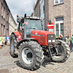 2016-06-27 Sint-Pietersfeesten Eine - 0166.JPG