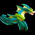 Dragón Depredador X | Predator X Dragon