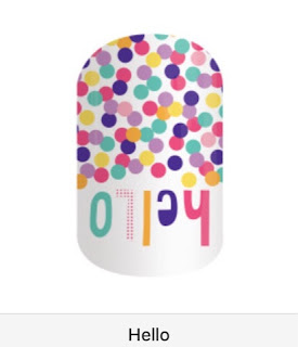 https://dolcezza.jamberry.com/us/en/shop/products/hello
