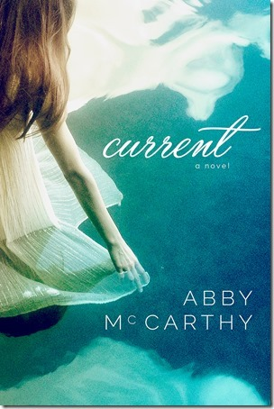 Current by Abby McCarthy