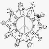 Simbolo de Paz niños.jpg