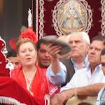 VillamanriquePalacio2008_045.jpg
