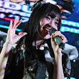 JKT48 Meikarta Booth Lippo Mall Kemang Jakarta 14-10-2017 010