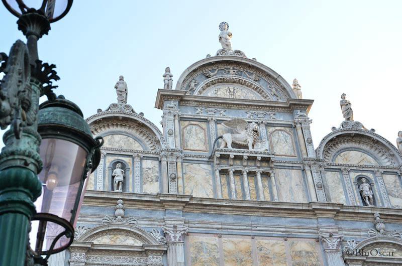 Venezia come la vedo Io 04 04 2012 N 1