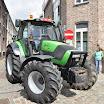 2016-06-27 Sint-Pietersfeesten Eine - 0236.JPG