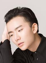 Huang Tianyuan China Actor