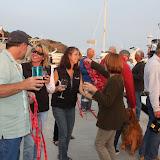 2012 Oyster Run - IMG_2963.JPG