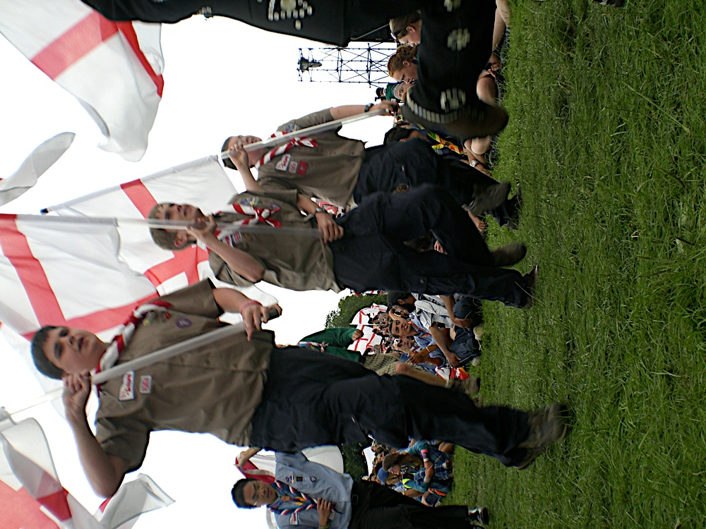 Jamboree Londres 2007 - Part 1 - CIMG9504_2.JPG