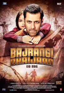 Bajrangi-Bhaijaan-2015