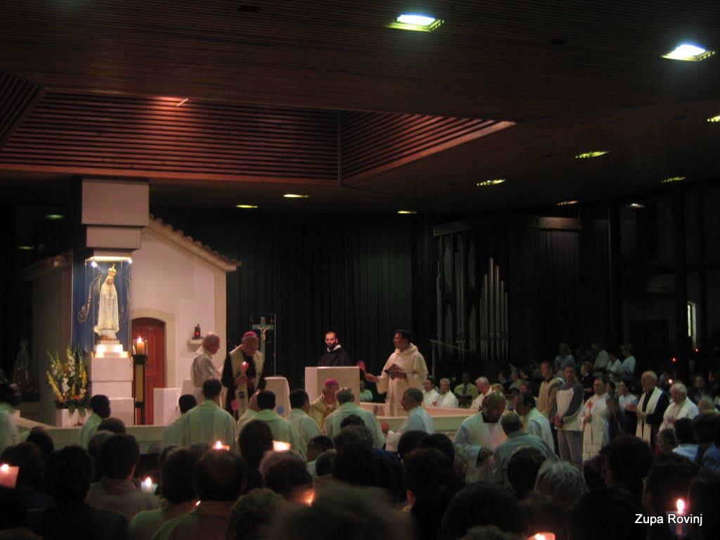 FATIMA, LURD, SANTIAGO... 2003 - IMG_1266.JPG
