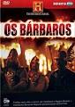 Os Barbaros - Os Saxoes