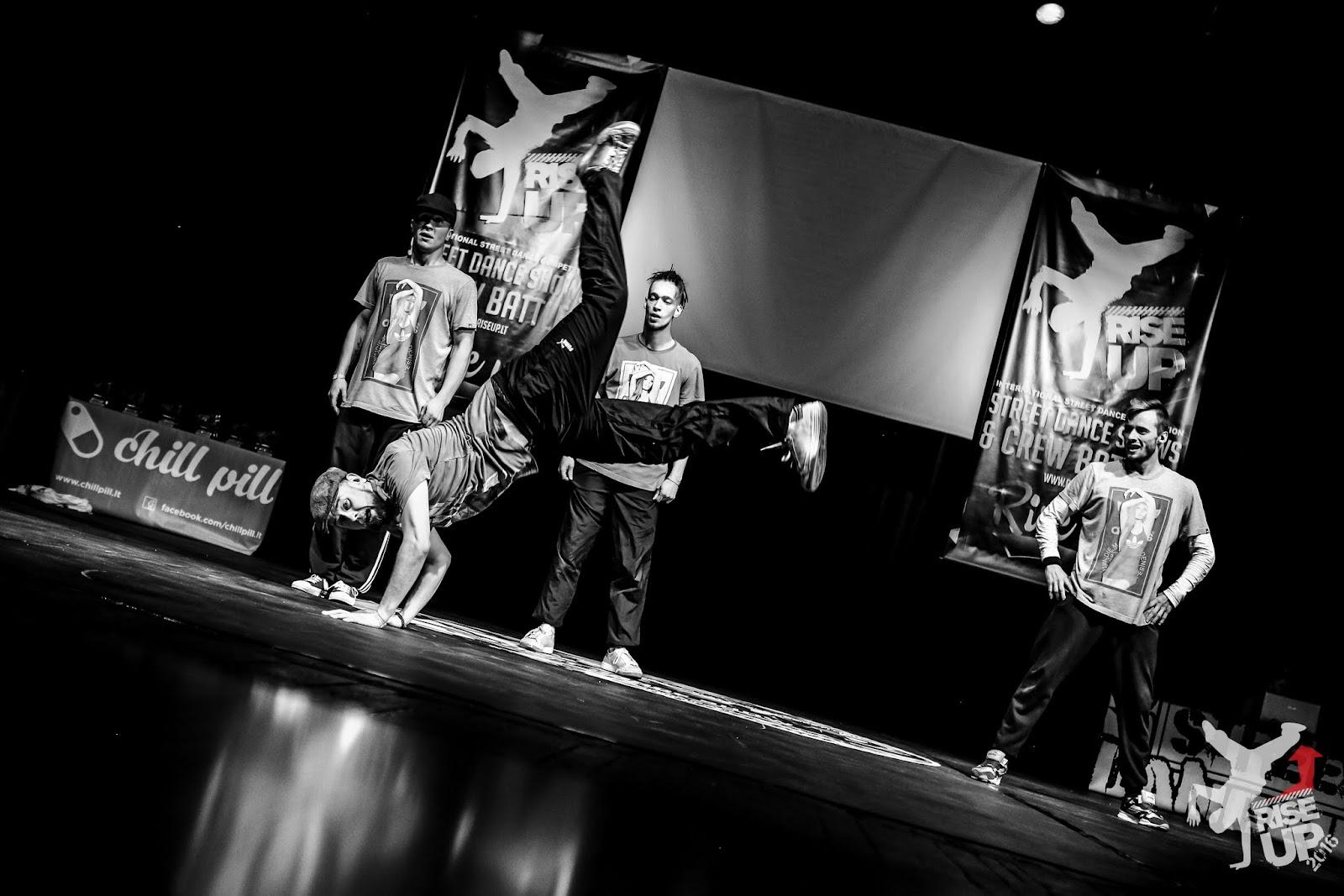 SKILLZ šokėjai dalyvauja RISEUP2016 - IMG_8331.jpg