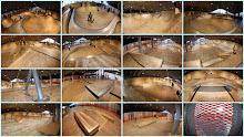 calais skatepark