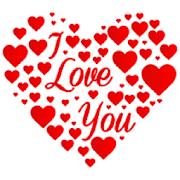 Love Calculator fresh free download & latest tips