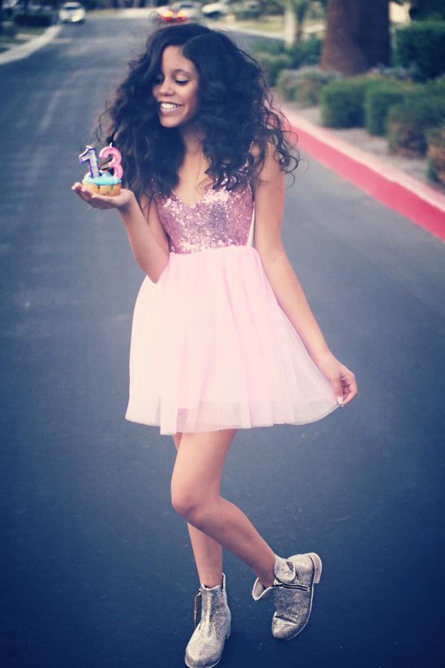 Jenna Ortega Profile Pics Dp Images Whatsapp Images