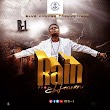 Download Music: B-1 — Rain From Heaven