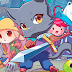 Review: Kitaria Fables (Nintendo Switch)
