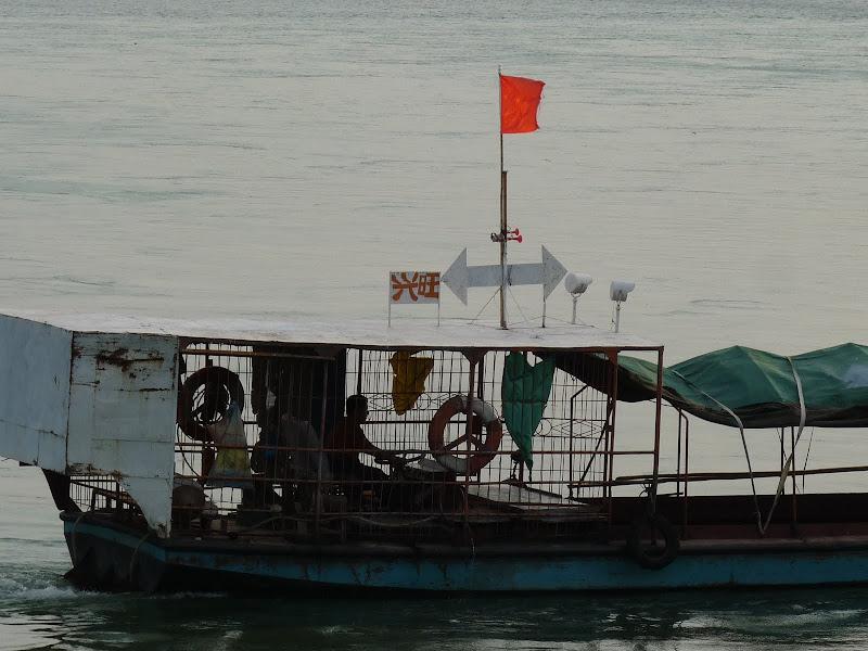 Chine.Yunnan.Damenlong -Galanba-descente Mekong - Picture%2B1558.jpg